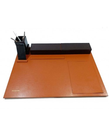 Desk Blotter